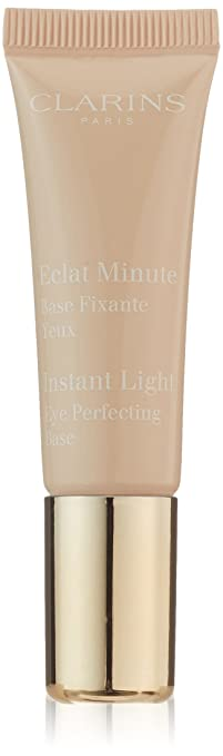 Instant Light Eye Perfecting Base by Clarins #14