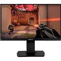 Monitor Gamer Asus Tuf 23,8'' Full Hd 1ms 144hz Ips, Vg249q
