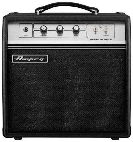 Ampeg GVT Series GVT5-110 5-Watt 1x10 Guitar Combo Amplifier