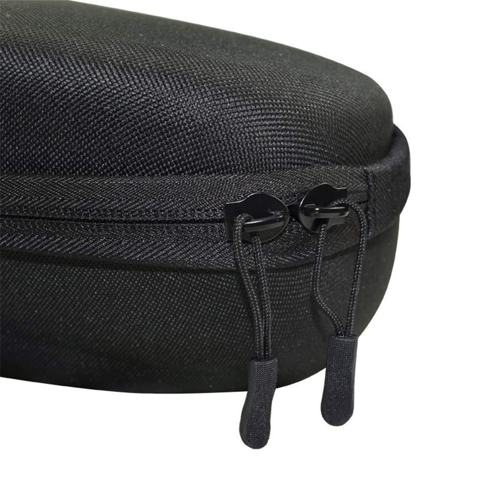 GDRAVEN Fahrrad Werkzeugtasche Ausgewogene Auto Kopfbedeckung 600D Eva Stamper Fahrrad Front Beam Kit Vordere Rahmentasche Cruiser Bag