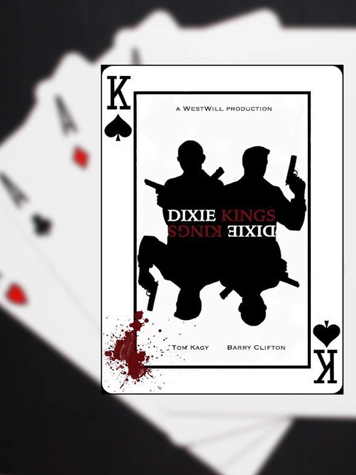 Dixie Kings