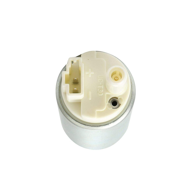 CZHAN fuel pump w//intall kit strainer//filter for Yamaha Marine Outboard 225HP 115HP F115 LF115 LF225 LF200 F225 C115 68V-13907-03-00,68V-13907-00-00,68V-13907-01-00,68V-13907-02-00,68V-13907-04-00