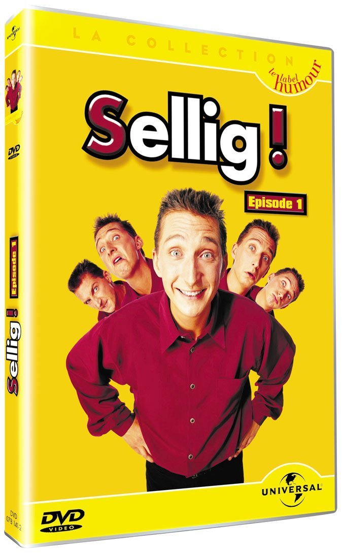 sellig episode 1
