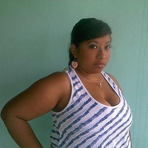 Jessica J. González