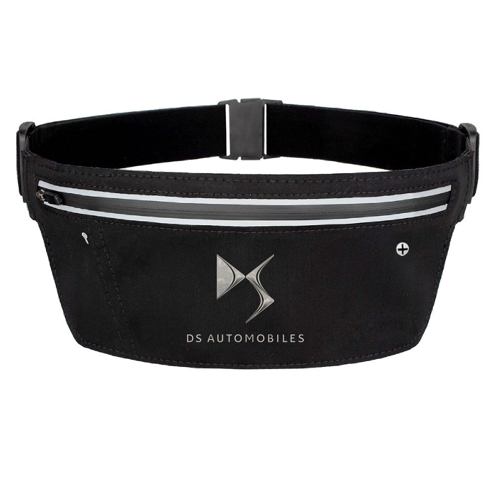 AD BAG DS Waist Pack