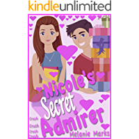 Nicole's Secret Admirer