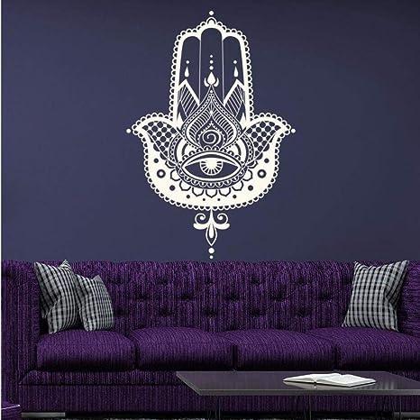 Zaosan El último diseño de la casa Arte de la Pared ...