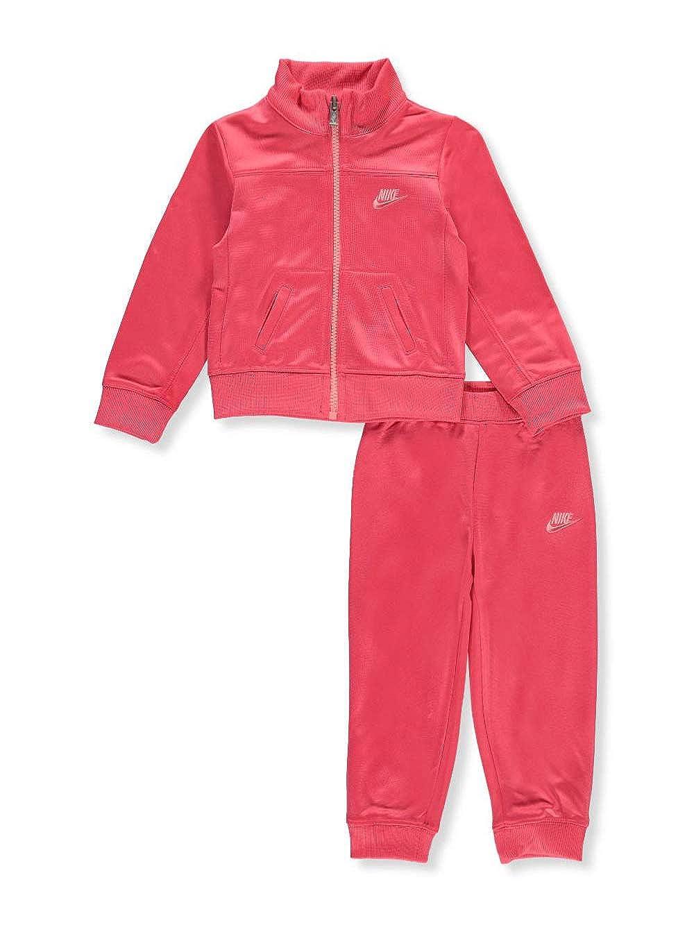 Nike 409s-r3u Sudadera, Bebé-Niños: Amazon.es: Ropa y accesorios