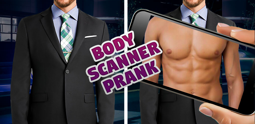 amazon com body scanner new real x ray cloth camera prank appstore for android body scanner new real x ray cloth camera prank
