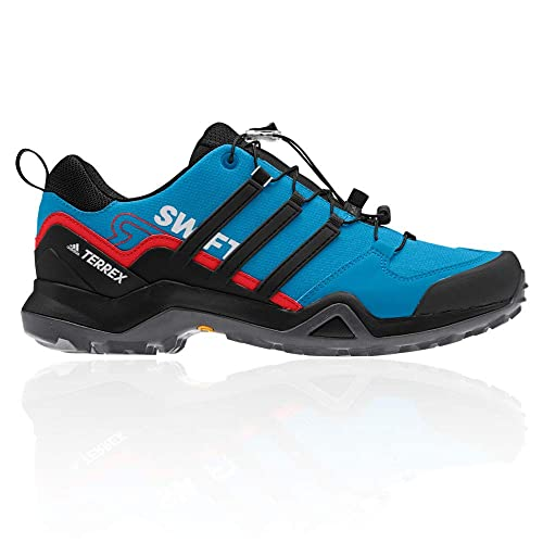 e4f1b186a adidas Men's Terrex Swift R2 Fitness Shoes: Amazon.co.uk: Shoes & Bags