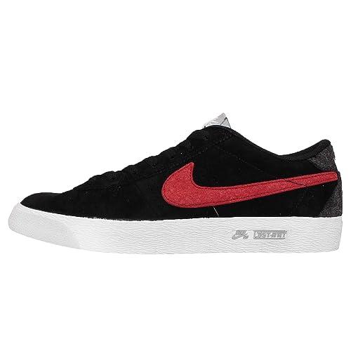 on sale e11a2 c1536 NIKE BRUIN SB PREMIUM SE QS Sneakers 716814-071