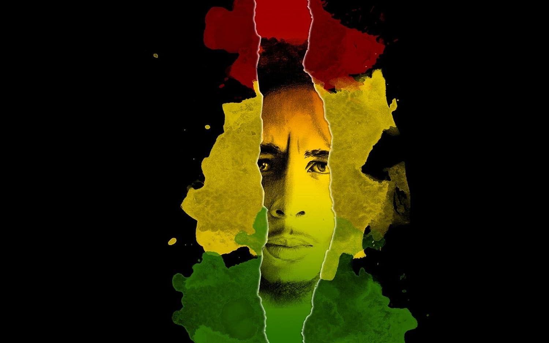Posterhub Music Bob Marley Singers Jamaica Hd Wallpaper Fine Art