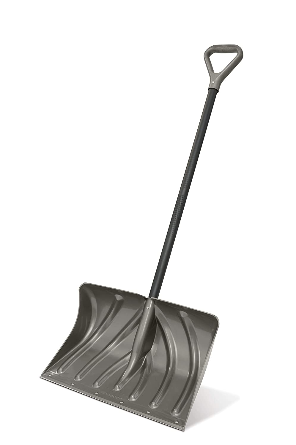 Top 10 Best Snow Shovel (2020 Reviews & Buying Guide) 4