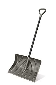 Suncast SC2700 Snow Shovel