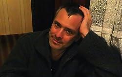 Harald A. Jahn