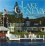 Lake Geneva: Life at the Water's Edge