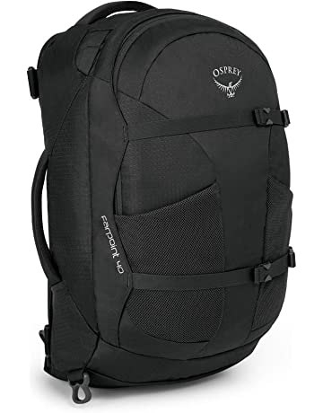 9b7932f4071a Osprey Farpoint 40 Men s Travel Pack