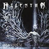 Opus Magnum by Hollenthon (2008-06-10)