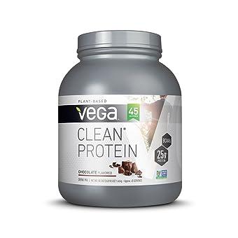 Vega Clean Protein Powder