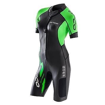 813b69f669 Orca Swim Run Core Neoprene Wet Suit for Women  Amazon.co.uk  Sports ...