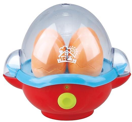 kinder eierkocher