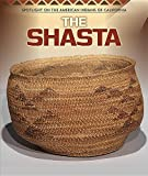 Search : The Shasta (Spotlight on the American Indians of California)