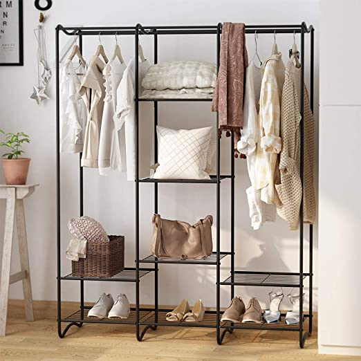 LANGRIA  product image 3