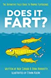 Does It Fart?: The Definitive Field Guide to Animal Flatulence