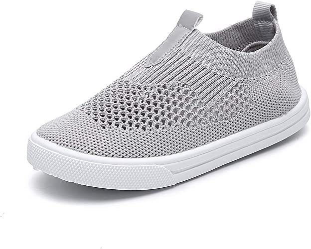 Shoes, Slip-on Type, 5.9 - 7.7 inches