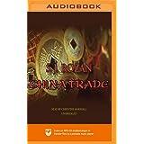 China Trade (The Lydia Chin / Bill Smith Series)