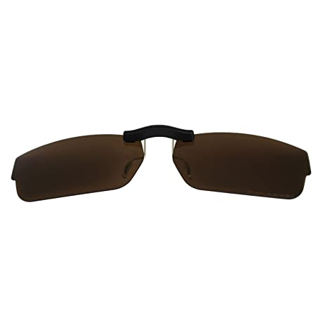 0be1494436c oakley polarized sunglasses numbers clip