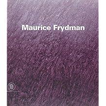 MAURICE FRYDMAN