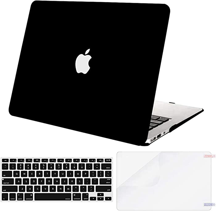 Top 9 Black Laptop Case Macbook Air