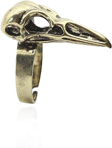 Valknut Odin /'s Raven Symbol of Norse Viking Warriors Pendant Punk Gothic