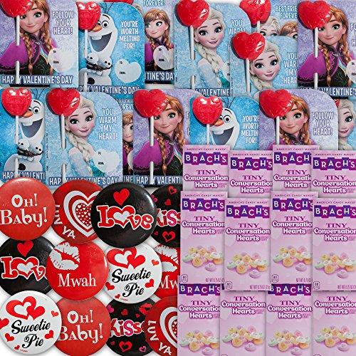 disney-frozen-12-brachs-tiny-conversation-hearts-12-valentine-cards-12-lollipop-and-12-badges-gift-p
