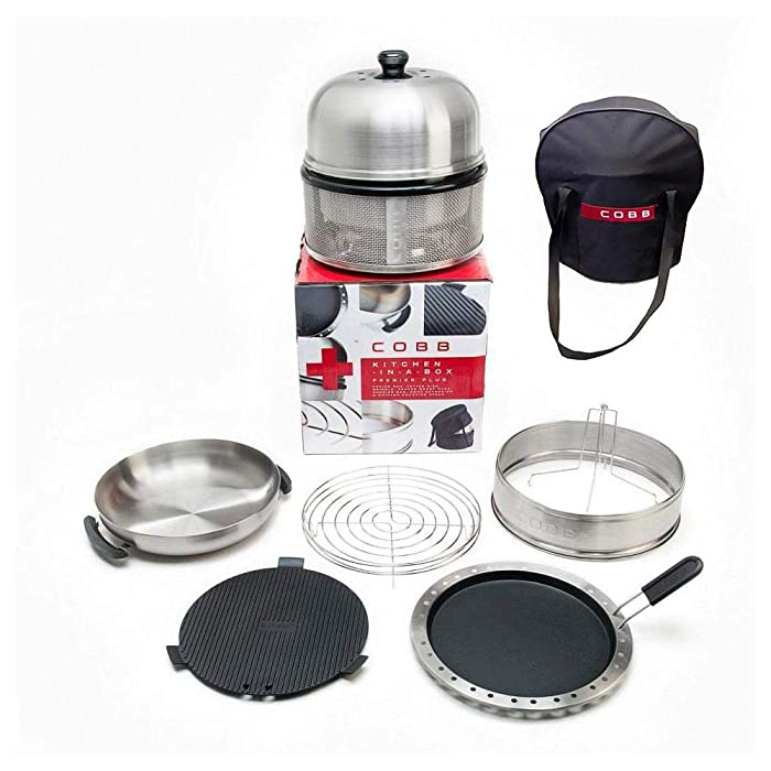 The Best 4 Cup Food Processor With Tube Feeder