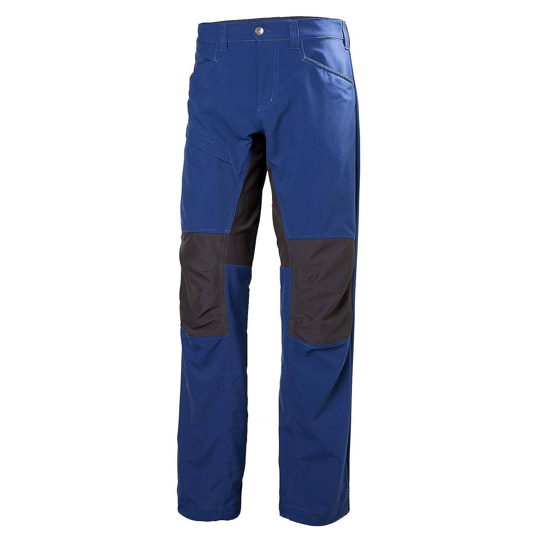Helly Hansen Mens Vanir Hybrid Outdoor Hiking Pants