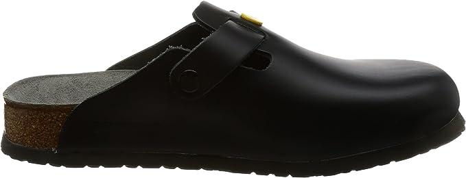 Birkenstock 61380 42 normale schoen BOSTON antistatik