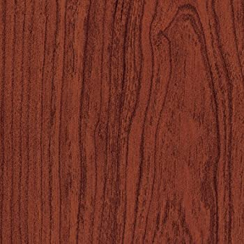 Brazilian Cherry 7 mm Thick x 71116 in Wide x 5058 in Length