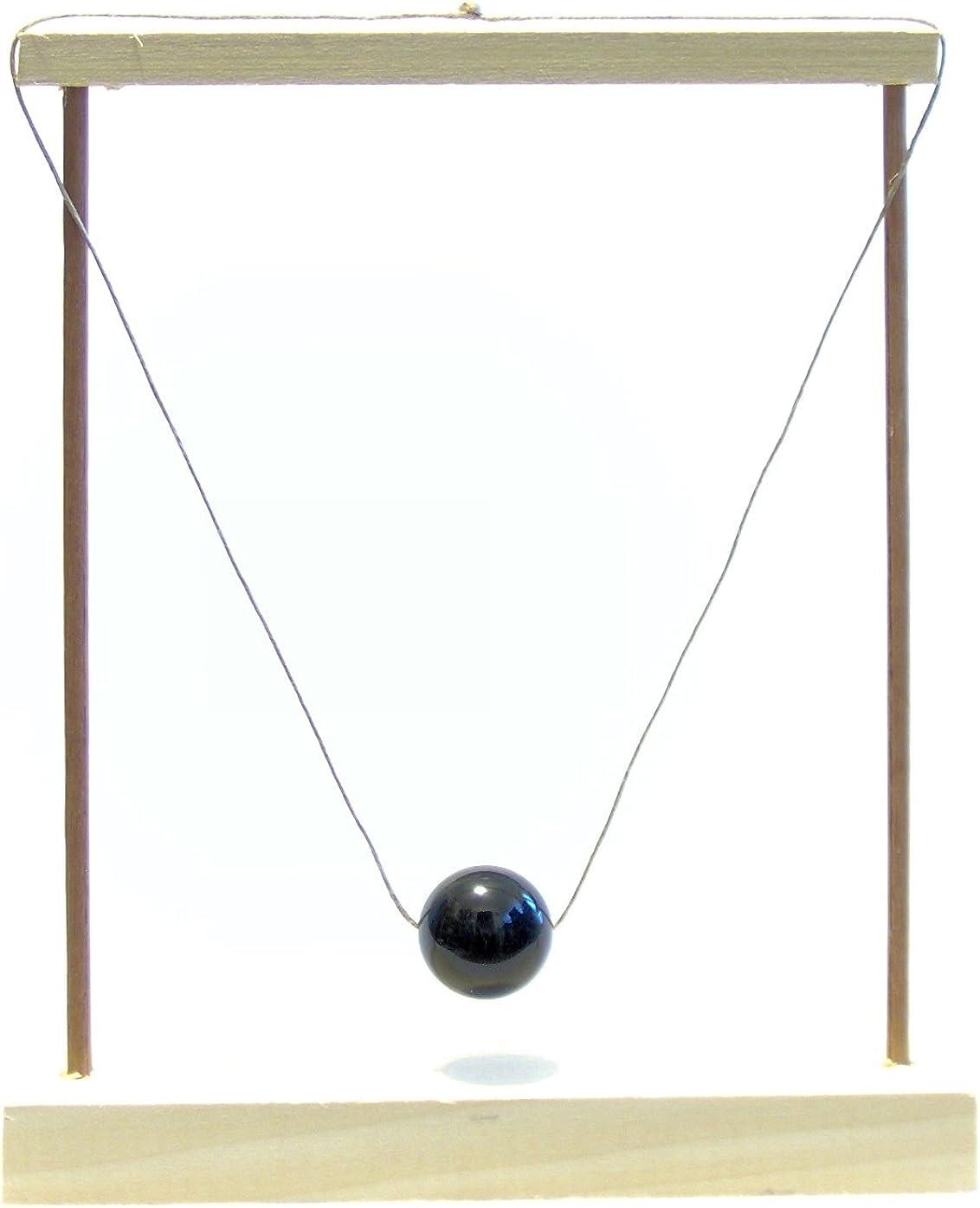 Dark Shikon no Tama Sacred Jewel of Four Souls Necklace Inuyasha Inu-Yasha