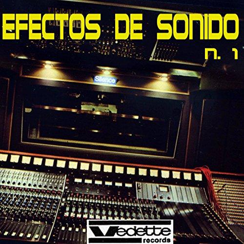 Instrumentos Musicales / Metrnomo 3/4