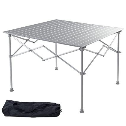 Elegant Roll Out Canopy for Deck