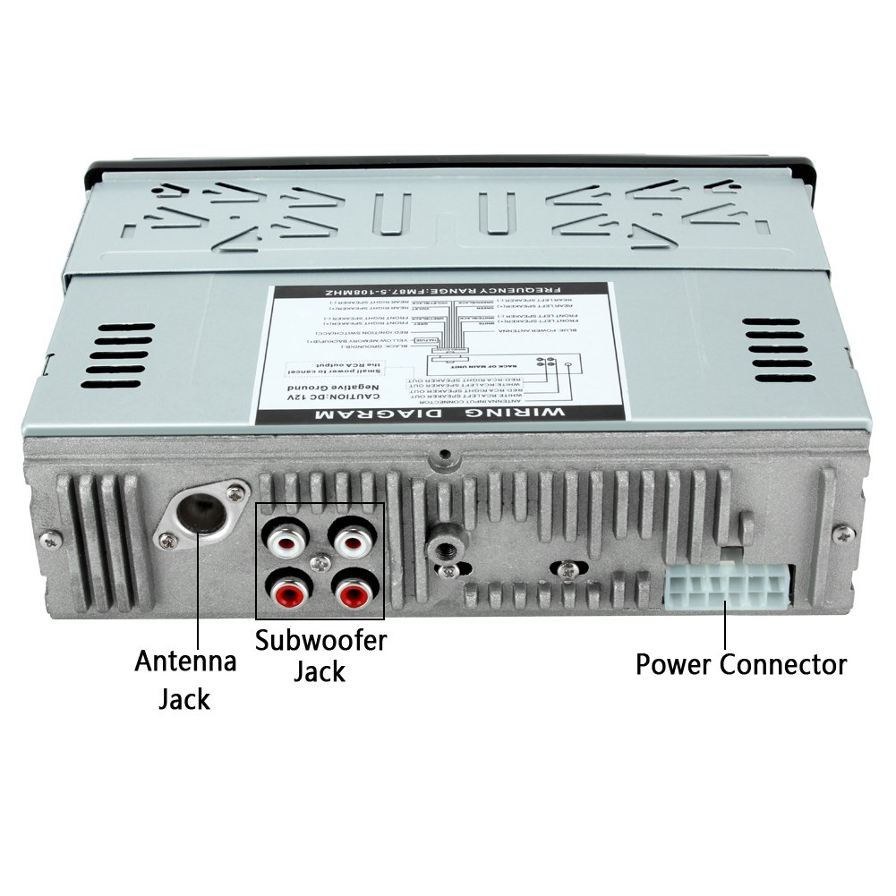Pioneer Avx P7300dvd Wiring Diagram Get Free Image About Wiring