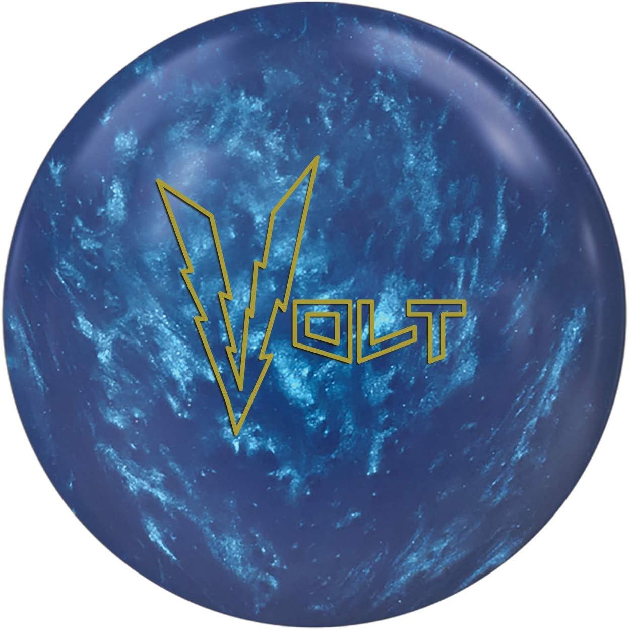 900 Global Volt- Sapphire Pearl