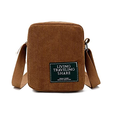Amazon.com: canghai - Bolsas pequeñas para teléfono móvil ...
