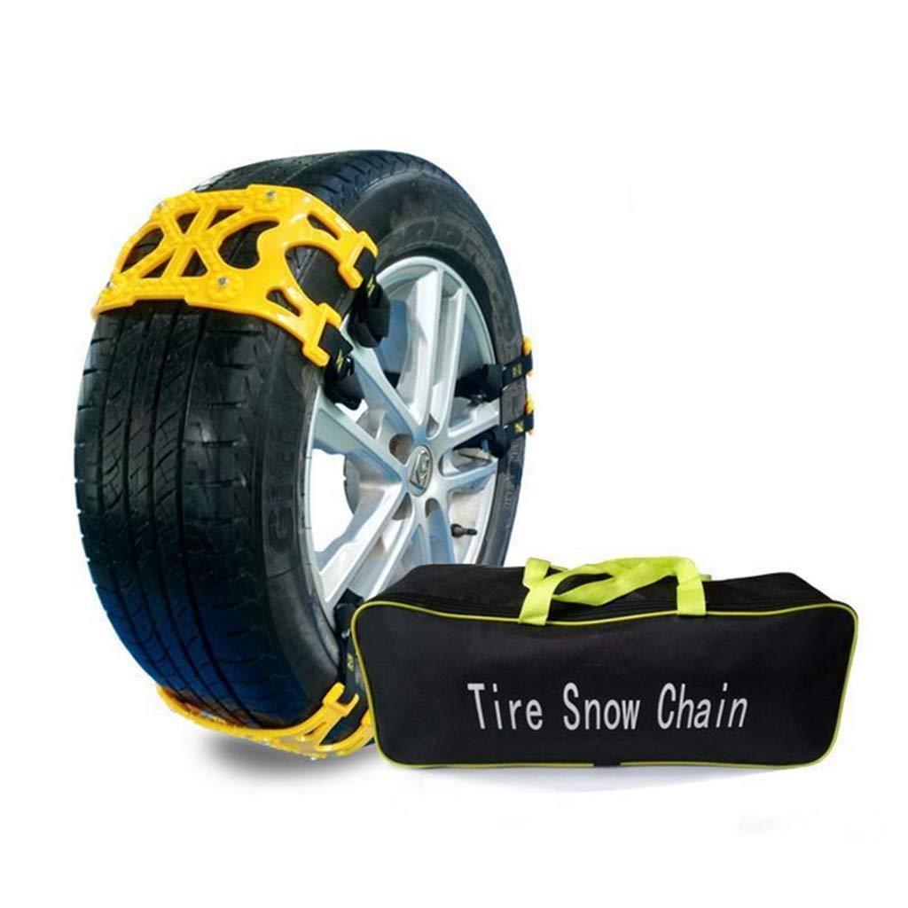 Motion Pro 08-0452 Silver Steel Wheel Weight