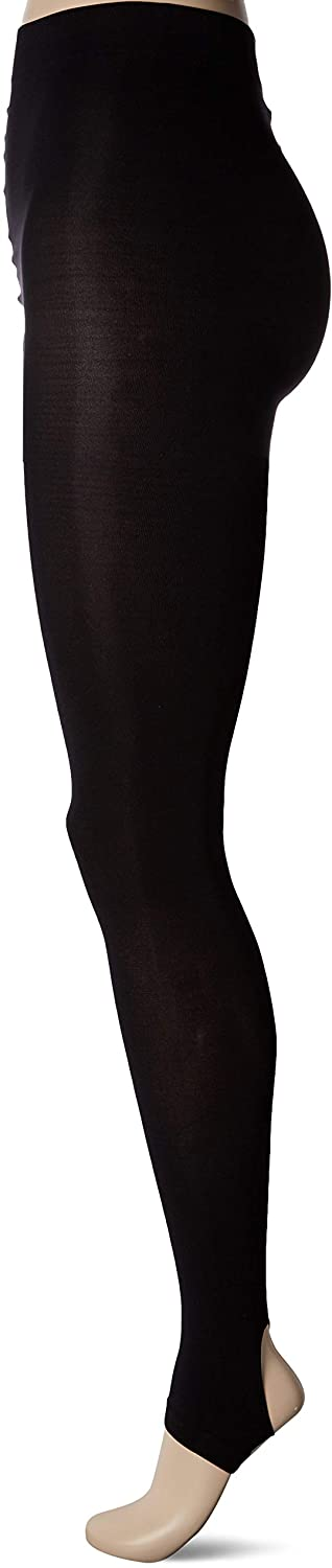 Capezio Ultra Shimmery™ Footed Women/'s Tights #1808-20/% OFF SALE