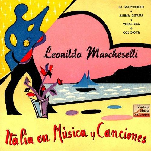 italian accordion - 7