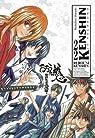 Kenshin le vagabond, Perfect Edition, Tome 22 par Nobuhiro