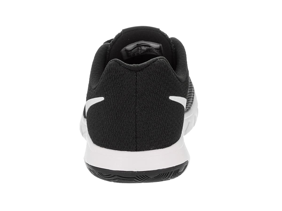 De Dios Divertidísimo princesa  Trail Running Shoes Shoes & Bags Nike Mens Roshe One Essential Id Trail  Running Shoes